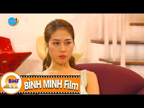 Phim Hài Mới Nhất 2017 | Phim Hài Hay Cười Vỡ Bụng 2017 | Râu ơi Vểnh Ra - Tập 41