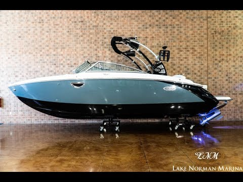2019 Cobalt Boats R5 Surf For Sale In Sherrills Ford, NC | Lake Norman Marina