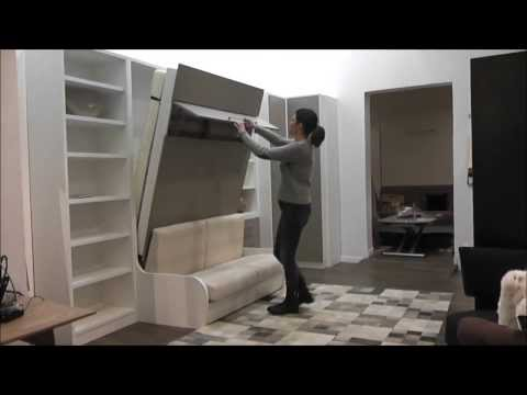 exodio montpellier tv lift meuble doovi. Black Bedroom Furniture Sets. Home Design Ideas