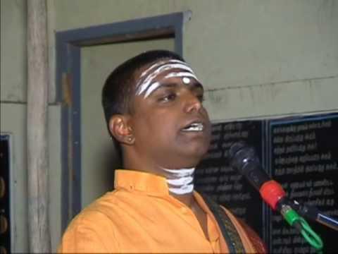 Veda - Swami Omkar Explaining