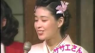 【なつかCM】1985年・その13(元日)+おまけ
