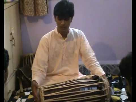 Indian Classical Music Live Concert in Pune