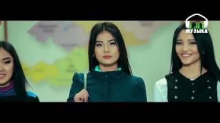 Kore klip -Açma Kapıda yalnızlık 2018