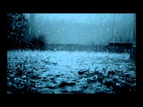 AGC - Song 7 - Heavy Rain