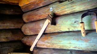 видео Нижняя Синячиха  (Урал): фото и отзывы — E1.ТУРИЗМ