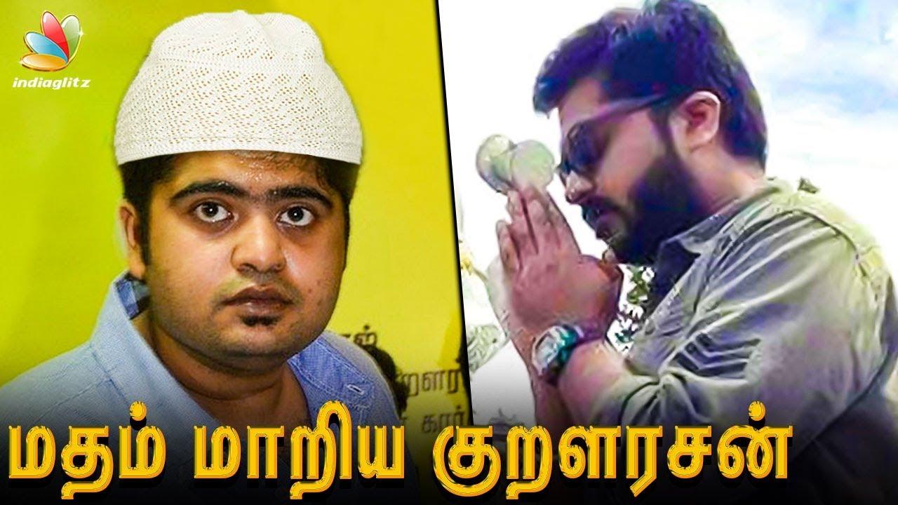 Hot tamil muslim Tamils