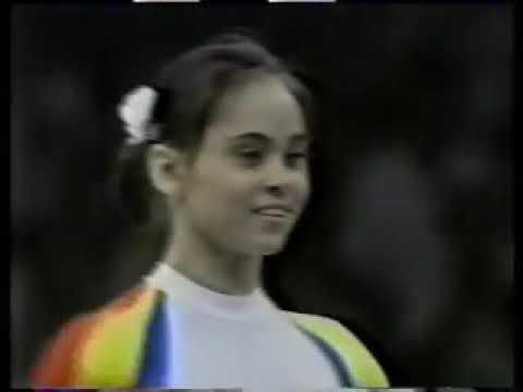 1988 Olympics AA WAG FinlandTV