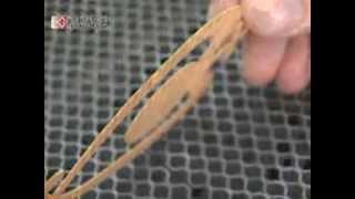 Co2 Laser Cutter Wood Veneer