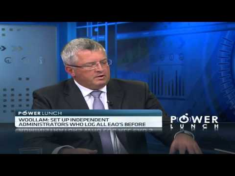 S.Africa's unsecured lending industry in shambles