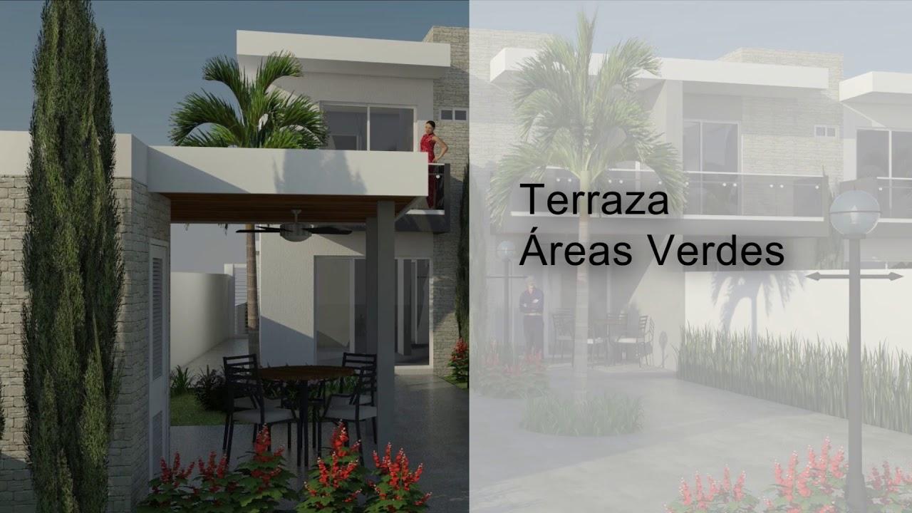 Casa A Estrenar Dos Mares Panamá