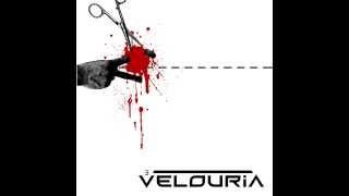 Velouria - Bloque Negro