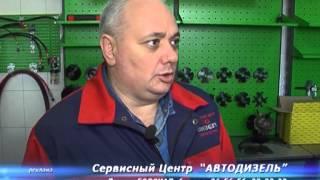 Выбор автомобиля с дизельным двигателем 24 04 13(Какой двигатель лучше для украинского бездорожья., 2013-07-27T18:34:41.000Z)