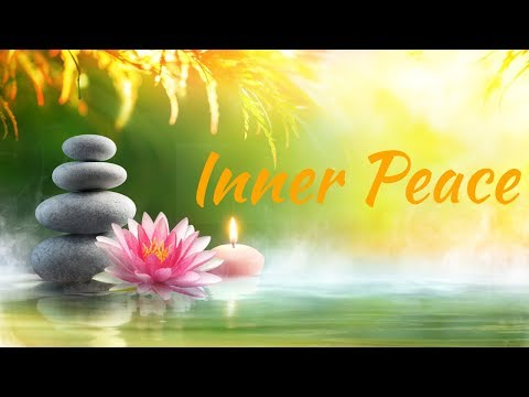 Relaxing Sleep Music: Deep Sleeping Music, Relaxing Music, Stress Relief, Meditation Music