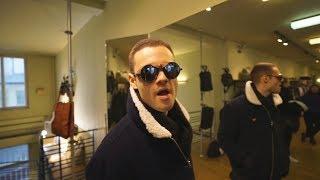 So kaufen wir Fashion ein | inscopelifestyle