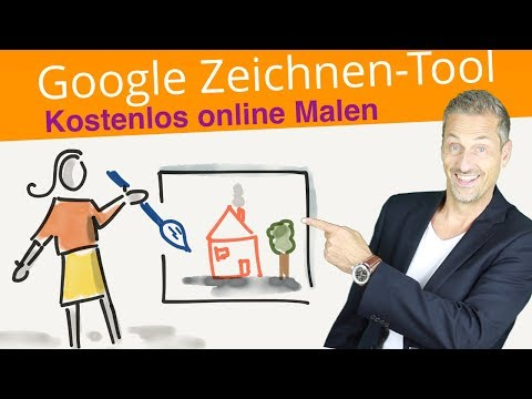 Wolf Zeichnung - Online Zeichnen Lernen from YouTube · Duration:  3 minutes 7 seconds