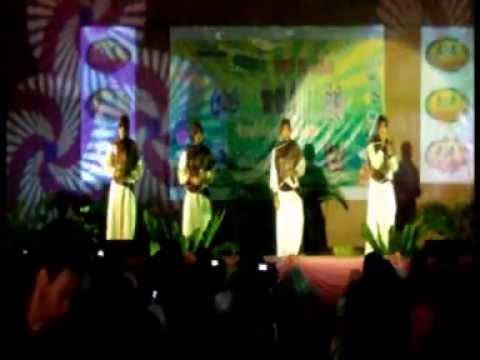 Ratu syahadaH Live In Jala (2012).DAT