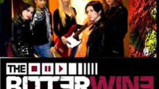 -The Bitterwine- i hate myself for loving you mp3 cover joan jett