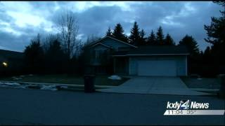 Teen arrested for lewd conduct at Coeur d'Alene daycare