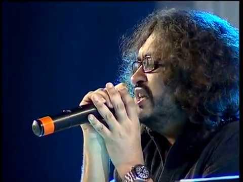 Balai 60- A tribute to Kabir Suman: Boshe...