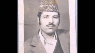 Ustad Shah Ewaz Super Old Songs 2
