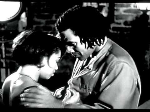 Trailer do filme Sprung - Loucas de Amor