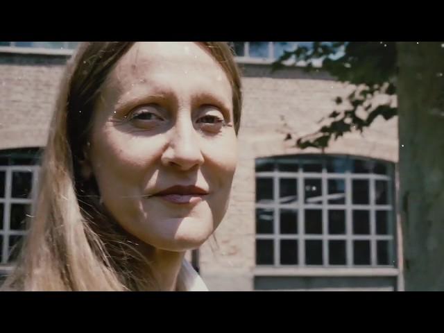 TEATRO BRANCACCIO - LISA ANGELILLO