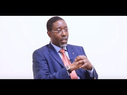 MARCHE DE L'OPPOSITION, MEETING DU FCC, QUE DEVIENT L'OPPOSITION SANS L'UDPS?