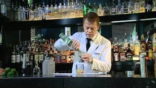 The Art Of Making Cocktails - Victorias Secret