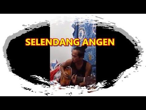SELENDANG ANGEN Belajar Gitar Bareng Kang DEMY Banyuwangi