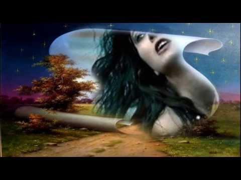 Starship +  SARA +  Lyrics Video
