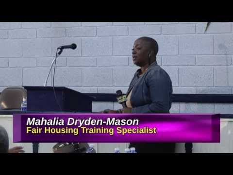 Hoarding & Fair Housing Law