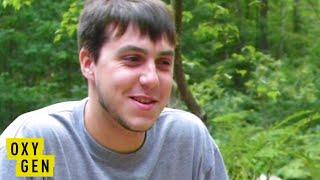 Smiley Face Killers: The Dakota James Case | Oxygen