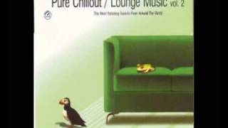 First Kiss - Makis Soulis (lounge)