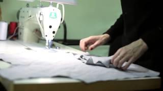Пошив толстовок, свитшотов и футболок от производство UNI-WEAR.ru(Производство пошива трикотажных изделий. Пошив толстовок, свитшотов и футболок., 2016-03-05T19:55:15.000Z)