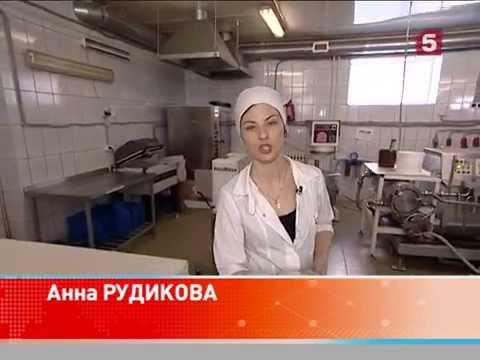 Рецепт Домашнее мороженое