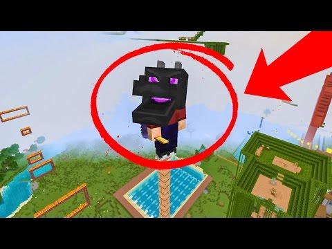 99% VAN DE MENSEN KUNNEN DIT NIET! - Minecraft Survival #199