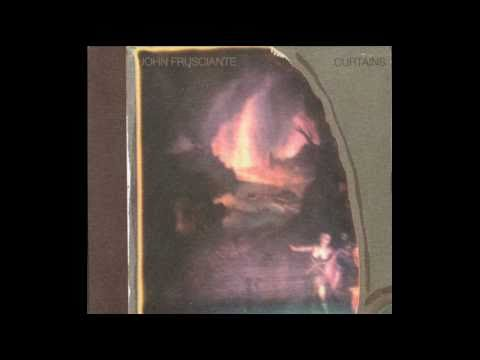 09 - John Frusciante - Ascension (Curtains)