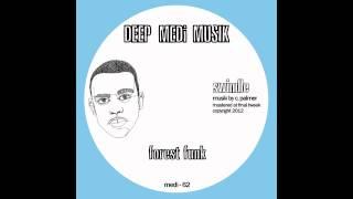 Swindle - Mischief (DEEP MEDi Musik) 2012