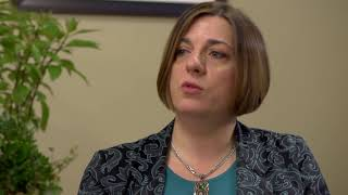 Treating Breast Cancer: The Medical Oncologist