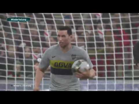 PES   Qarabag Azerbaijan        1–0        Montenegro Rudar Pljevlja NO COMMENTARY