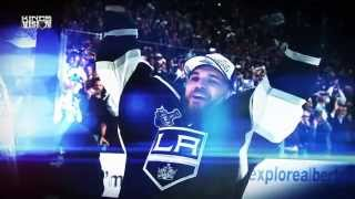 The Deadline | 2014 Stanley Cup Moments: Episode 2
