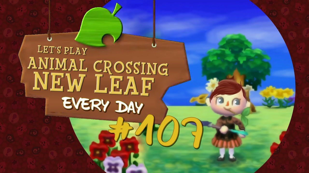 Quotpquot Path Qr Codes For Animal Crossing New Leaf T