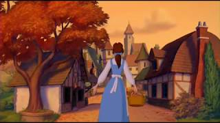 Beauty and the Beast - Belle (Hindi)