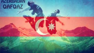 Download Kavkaz Azerbaijan Закатала / Балакен Dance Music Mp3 and Videos