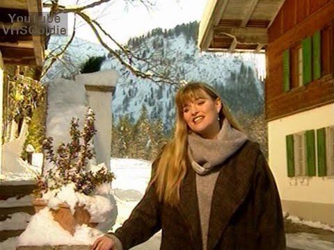 Ines Adler - Ich wünsch mir - 2001
