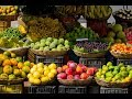 Why Eat Whole Clean Foods v Processed