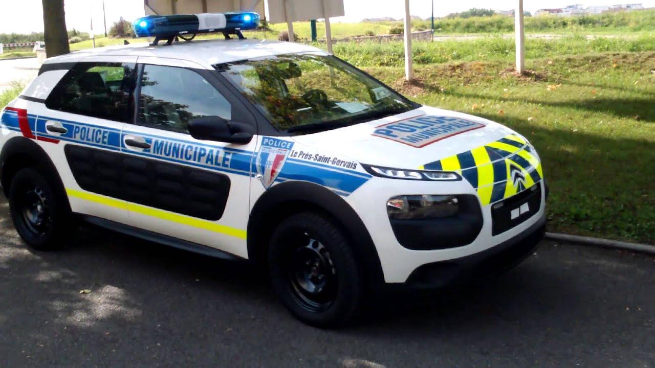[Photos] Les citroen de la police Maxresdefault
