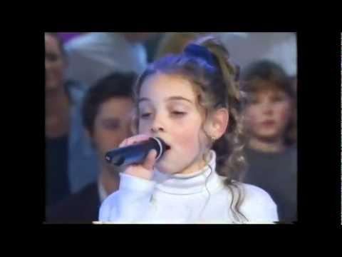 Priscilla-Drôles de petits champions!.flv
