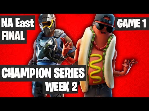 fortnite-fncs-week-2-squads-nae-final-game-1-highlights