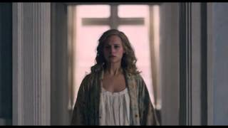 The danish girl | trailer